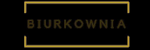 Biurkownia